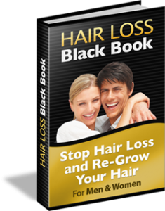 Hair Loss Program